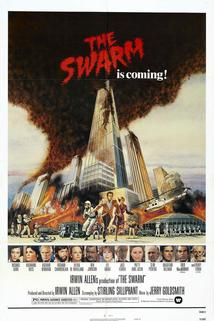 Roj  - Swarm, The