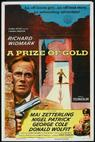 A Prize of Gold (1955)