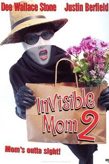Invisible Mom II