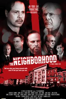 The Neighborhood  - The Neighborhood