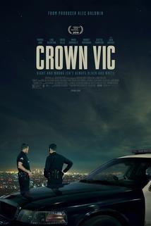 Crown Vic  - Crown Vic