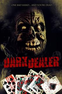 The Dark Dealer