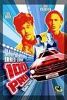 100 Pro (2001)