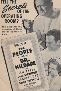 The People vs. Dr. Kildare