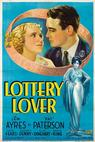 The Lottery Lover
