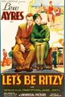 Let's Be Ritzy