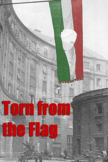 Torn from the Flag  - Torn from the Flag