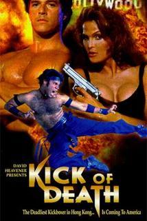 Kick of Death