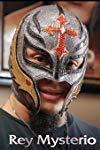 Rey Mysterio Fan Experience