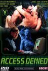 Access Denied (1997)