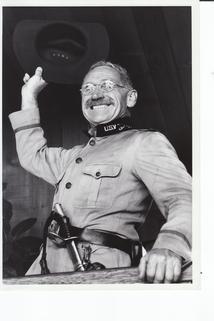 Bully: An Adventure with Teddy Roosevelt