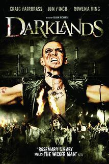 Darklands  - Darklands