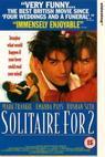 Samota pro dva (1994)