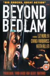 Beyond Bedlam  - Beyond Bedlam