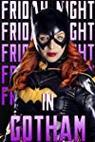 Friday Night In Gotham (2017)