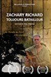 Zachary Richard toujours batailleur