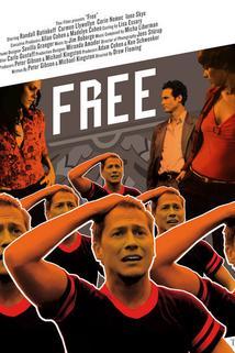 Free  - Free