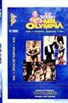 IFBB Mr. Olympia XXXI