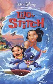 Lilo & Stitch  - Lilo & Stitch