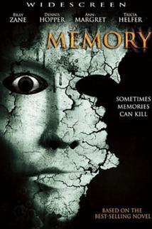 Vražedné vzpomínky