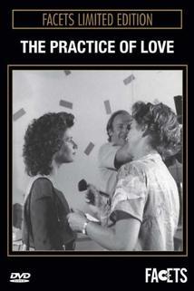 Praxis der Liebe, Die