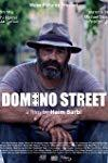 Domino Street