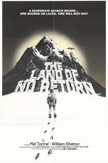 Land of No Return