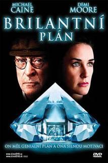 Brilantní plán