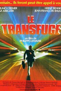 Transfuge, Le  - Transfuge, Le