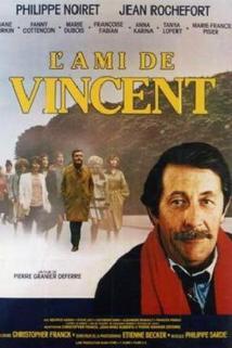 Vincentův přítel