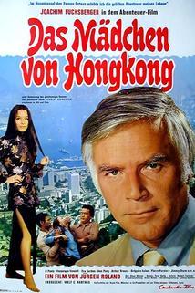 Mädchen von Hongkong, Das