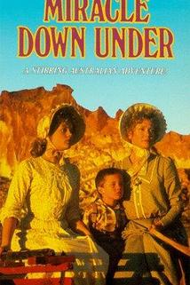 Miracle Down Under  - Miracle Down Under