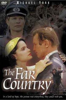 Daleká země  - Far Country, The
