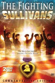 The Sullivans  - The Sullivans