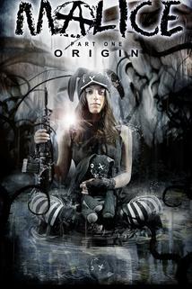 Malice: Origin