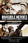 Invisible Heroes: African-Americans in the Spanish Civil War