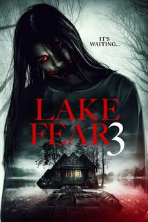 Lake Fear 3