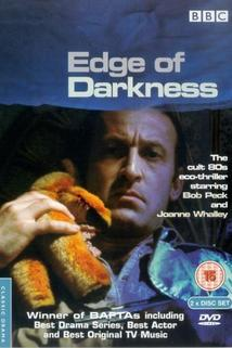 Edge of Darkness  - Edge of Darkness