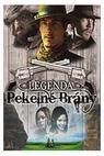 Legenda o Pekelné bráně (2011)