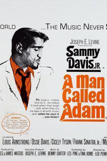 Man Called Adam, A