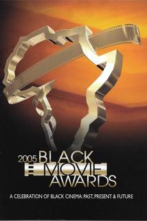 The Black Movie Awards