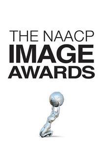 22nd NAACP Image Awards