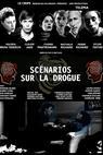 Scénarios sur la drogue (2000)