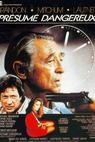 Víra v násilí (1990)