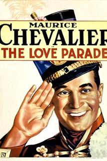 The Love Parade