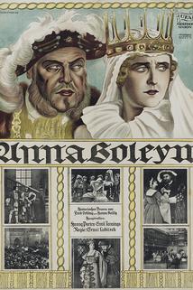 Anna Boleyn  - Anna Boleyn