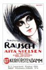 Rausch (1919)