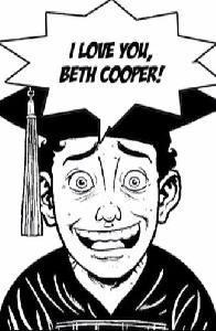 Miluji tě, Beth Cooper