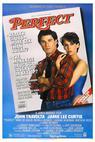 Dokonalí (1985)