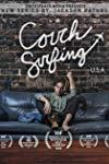 Couch Surfing USA